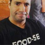 comunidade-foodse11