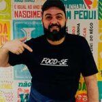 comunidade-foodse4