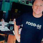 comunidade-foodse6
