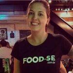 comunidade-foodse8