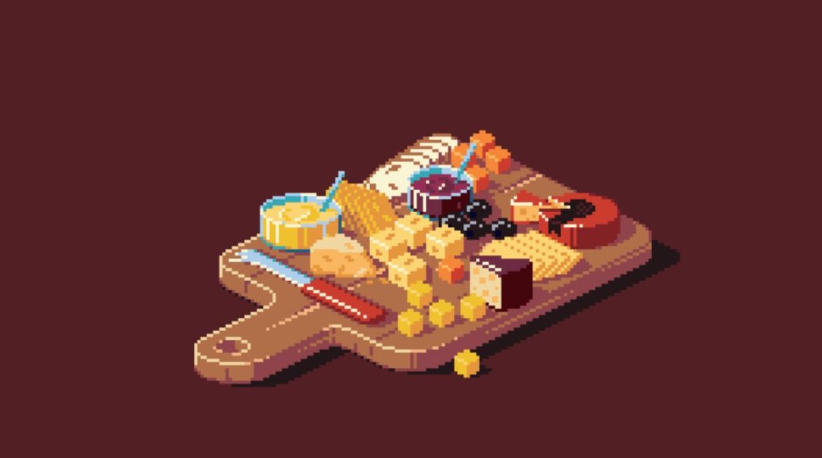 Food-se